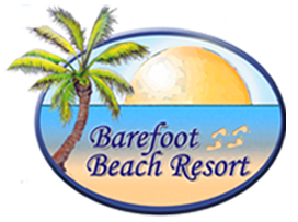 Barefoot Beach Resort - Indian Shores Hotel Near ...