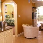 condo-living-room-2