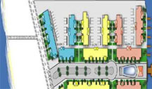 cond-site-plans