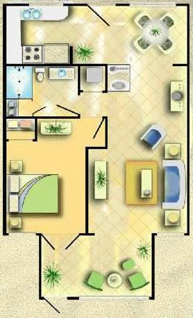 condo_floor_1br