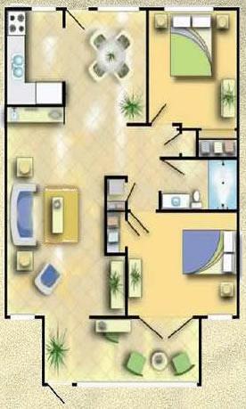 condo_floor_2br