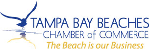 tampa-bay-beaches