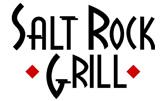 salt-rock